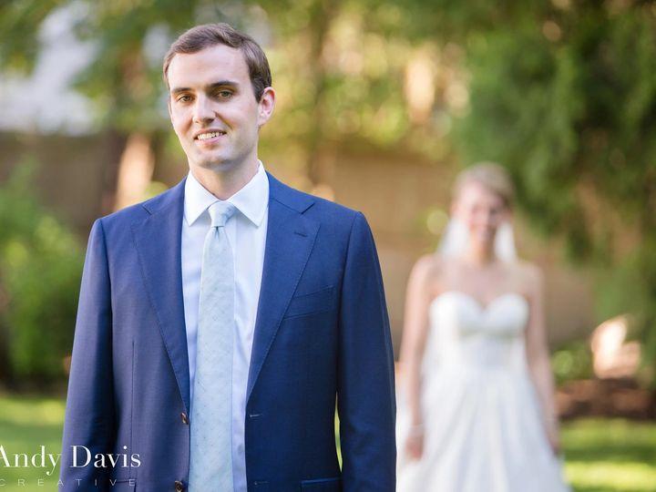 Tmx Pvzu6jow 51 75854 160028014414413 Dennis Port, Massachusetts wedding planner