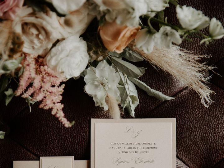 Tmx Q Vdphlb 51 75854 160028015128253 Dennis Port, Massachusetts wedding planner