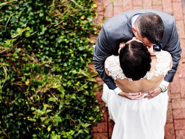 Tmx R5swmukg 51 75854 160028015660989 Dennis Port, Massachusetts wedding planner