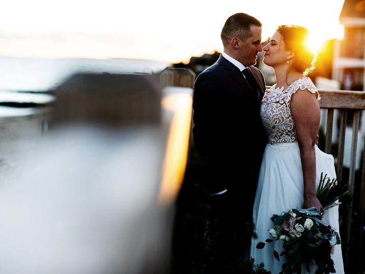 Tmx Rc3vjfig 51 75854 160028015528591 Dennis Port, Massachusetts wedding planner