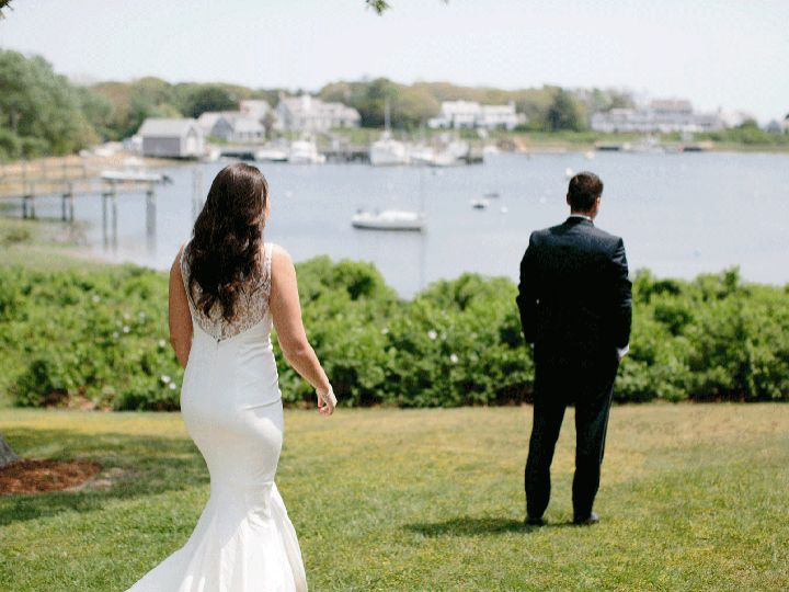 Tmx Rlglogyw 51 75854 160028015762103 Dennis Port, Massachusetts wedding planner
