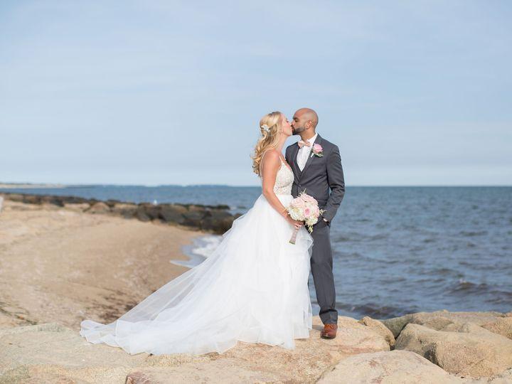 Tmx Rlreiveg 51 75854 160028015715741 Dennis Port, Massachusetts wedding planner