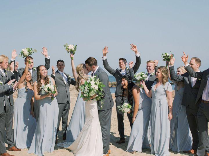 Tmx Screen Shot 2020 09 04 At 3 55 19 Pm 51 75854 160028016594708 Dennis Port, Massachusetts wedding planner