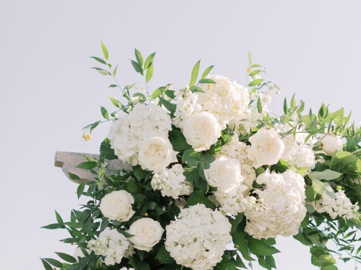 Tmx Screen Shot 2020 09 04 At 3 57 14 Pm 51 75854 160028016653236 Dennis Port, Massachusetts wedding planner