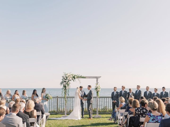 Tmx Screen Shot 2020 09 04 At 3 57 54 Pm 51 75854 160028015760388 Dennis Port, Massachusetts wedding planner