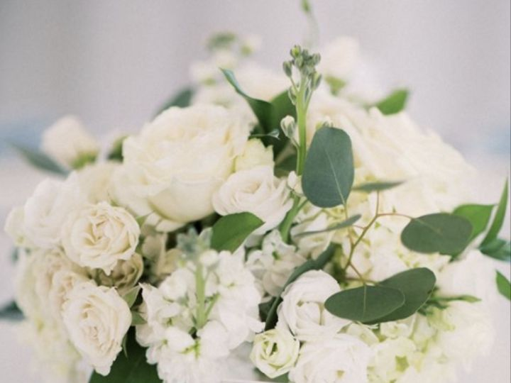 Tmx Screen Shot 2020 09 04 At 3 58 26 Pm 51 75854 160028016968761 Dennis Port, Massachusetts wedding planner