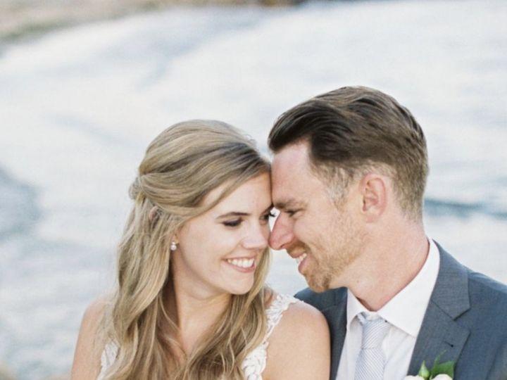 Tmx Screen Shot 2020 09 04 At 3 59 28 Pm 51 75854 160028017236049 Dennis Port, Massachusetts wedding planner