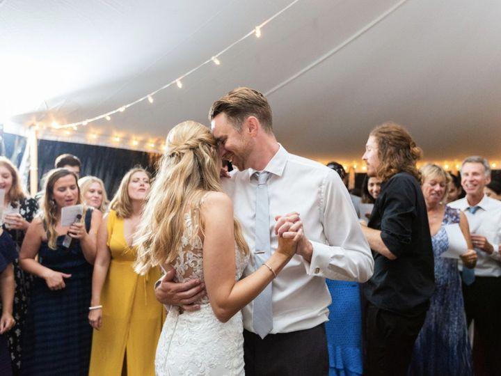 Tmx Screen Shot 2020 09 04 At 4 00 21 Pm 51 75854 160028017644033 Dennis Port, Massachusetts wedding planner