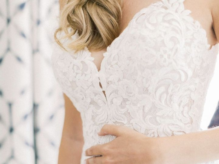 Tmx Screen Shot 2020 09 04 At 4 00 42 Pm 51 75854 160028017574204 Dennis Port, Massachusetts wedding planner