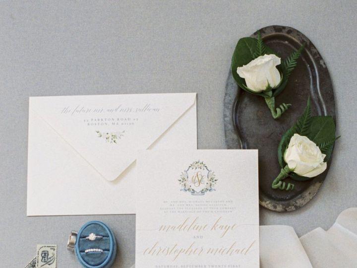 Tmx Screen Shot 2020 09 04 At 4 00 52 Pm 51 75854 160028016437122 Dennis Port, Massachusetts wedding planner