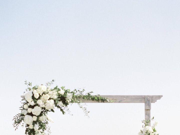 Tmx Screen Shot 2020 09 04 At 4 01 12 Pm 51 75854 160028017157209 Dennis Port, Massachusetts wedding planner