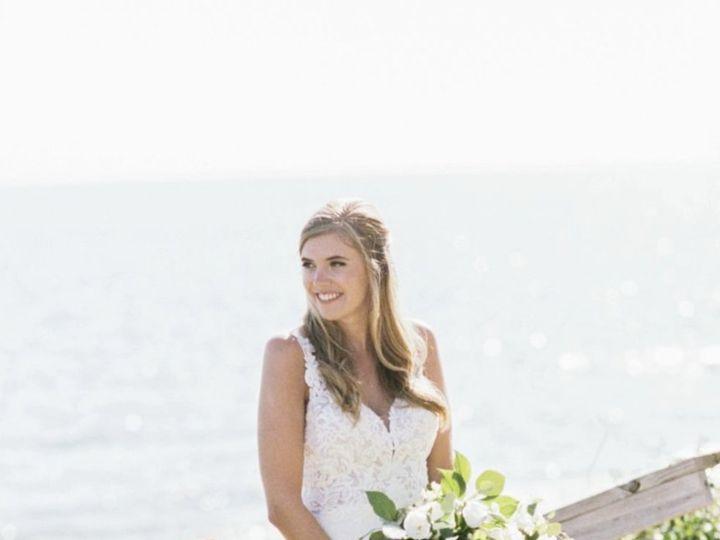 Tmx Screen Shot 2020 09 04 At 4 01 55 Pm 51 75854 160028017872757 Dennis Port, Massachusetts wedding planner
