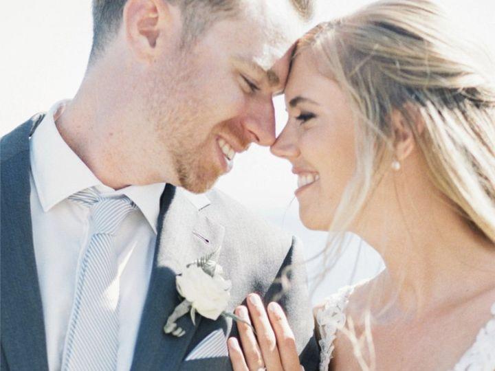 Tmx Screen Shot 2020 09 04 At 4 02 06 Pm 51 75854 160028016777075 Dennis Port, Massachusetts wedding planner