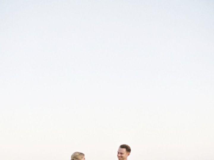 Tmx Screen Shot 2020 09 04 At 4 02 19 Pm 51 75854 160028017312941 Dennis Port, Massachusetts wedding planner