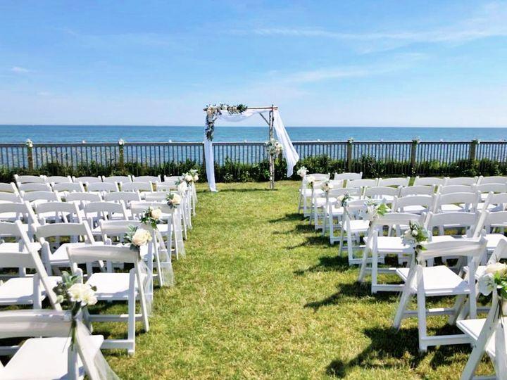 Tmx Screen Shot 2020 09 04 At 4 02 54 Pm 51 75854 160028018447869 Dennis Port, Massachusetts wedding planner