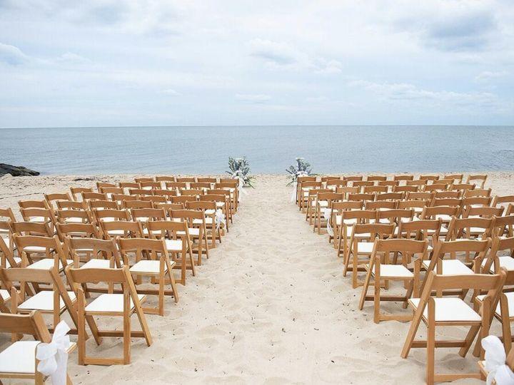 Tmx Screen Shot 2020 09 04 At 4 03 35 Pm 51 75854 160028017131680 Dennis Port, Massachusetts wedding planner