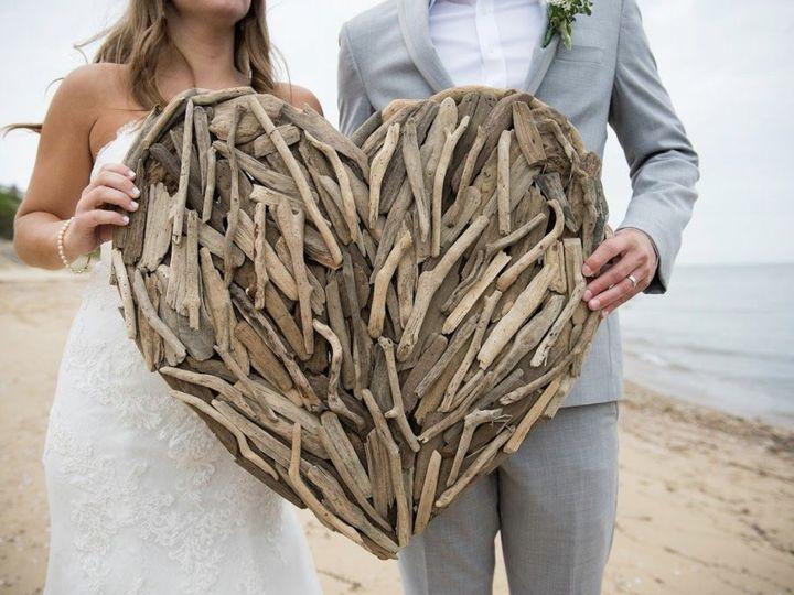 Tmx Screen Shot 2020 09 04 At 4 04 11 Pm 51 75854 160028018877748 Dennis Port, Massachusetts wedding planner