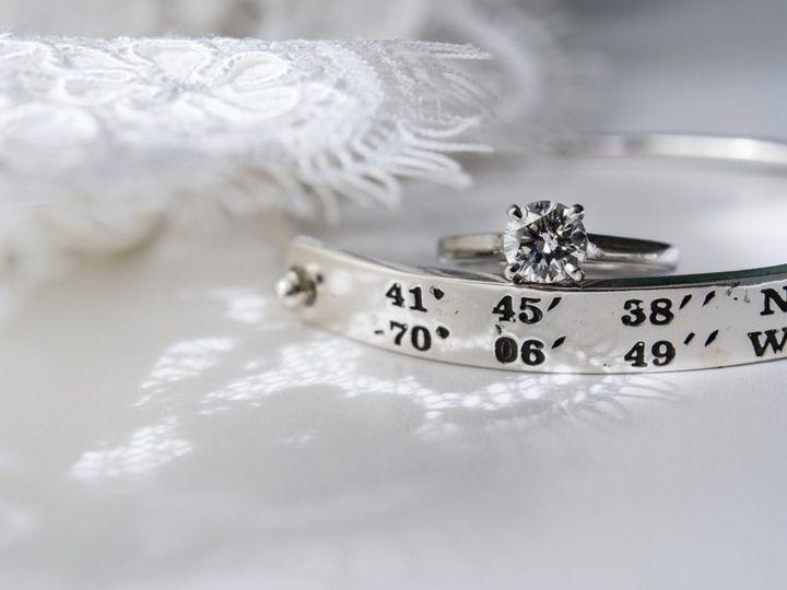 Tmx Screen Shot 2020 09 04 At 4 04 54 Pm 51 75854 160028018225379 Dennis Port, Massachusetts wedding planner