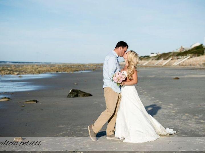 Tmx Screen Shot 2020 09 04 At 4 05 29 Pm 51 75854 160028018240278 Dennis Port, Massachusetts wedding planner