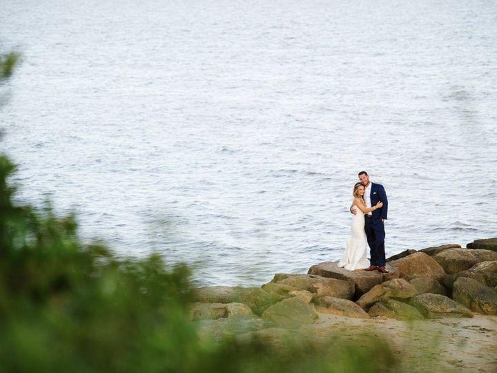 Tmx Screen Shot 2020 09 04 At 4 05 48 Pm 51 75854 160028019269571 Dennis Port, Massachusetts wedding planner