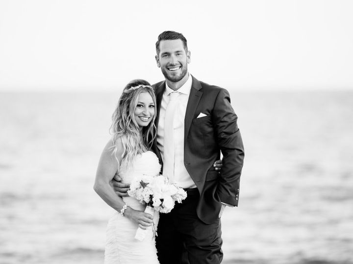 Tmx Screen Shot 2020 09 04 At 4 05 58 Pm 51 75854 160028018644484 Dennis Port, Massachusetts wedding planner