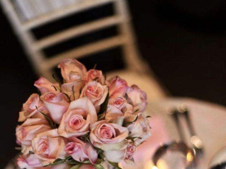 Tmx Screen Shot 2020 09 04 At 4 08 09 Pm 51 75854 160028018937485 Dennis Port, Massachusetts wedding planner