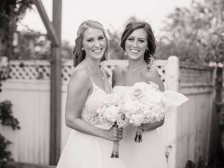 Tmx T5pfnt5w 51 75854 160028019172343 Dennis Port, Massachusetts wedding planner