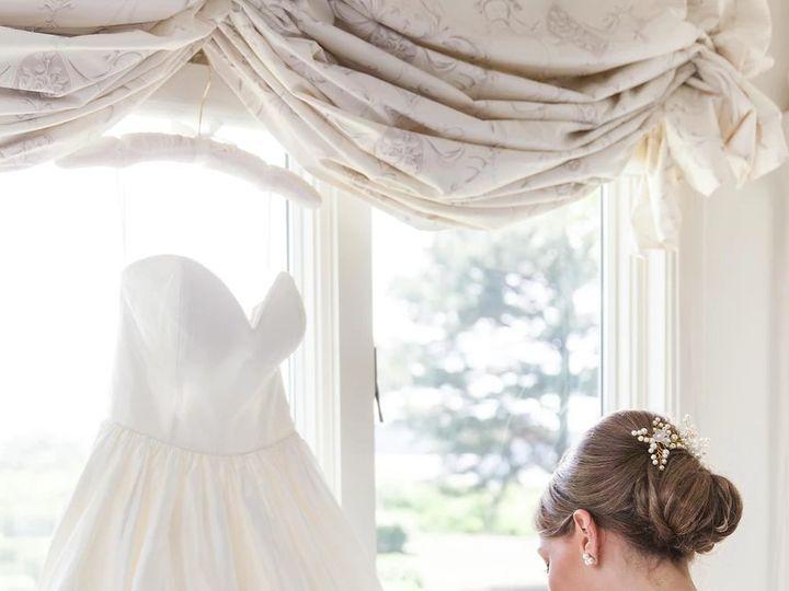 Tmx Tm Srxzg 51 75854 160028018232993 Dennis Port, Massachusetts wedding planner