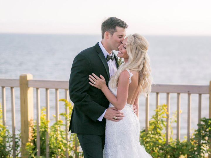 Tmx U Tgeojg 51 75854 160028019880910 Dennis Port, Massachusetts wedding planner