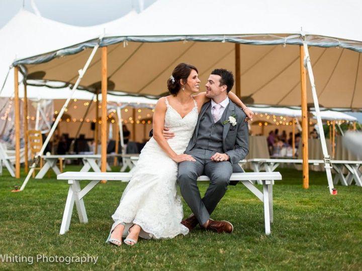 Tmx Ud7q3iyq 51 75854 160028019322097 Dennis Port, Massachusetts wedding planner
