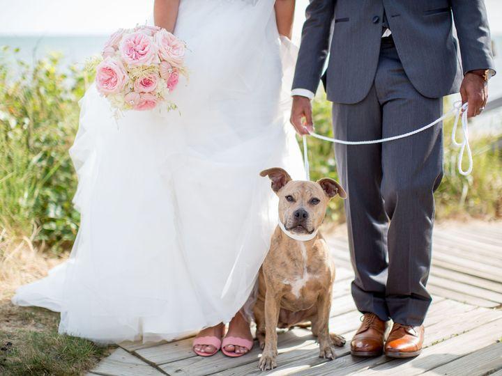 Tmx Vacqfrcq 51 75854 160028018392257 Dennis Port, Massachusetts wedding planner