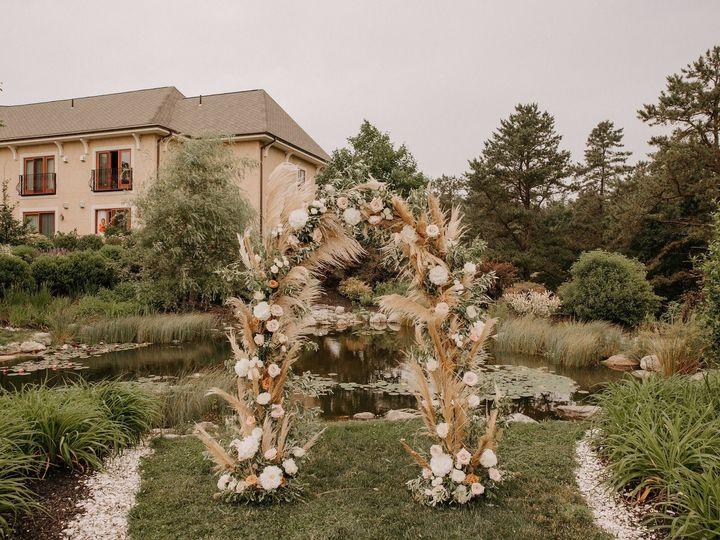 Tmx Vel7g1zg 51 75854 160028019438866 Dennis Port, Massachusetts wedding planner