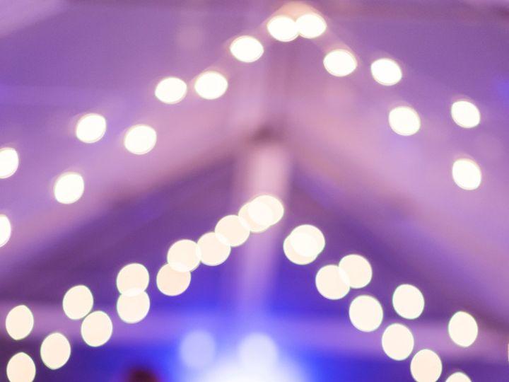 Tmx Wnaqtws3 51 75854 160028018537724 Dennis Port, Massachusetts wedding planner