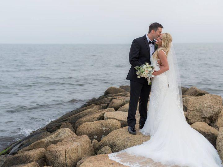 Tmx Wsxfrfhq 51 75854 160028019458116 Dennis Port, Massachusetts wedding planner