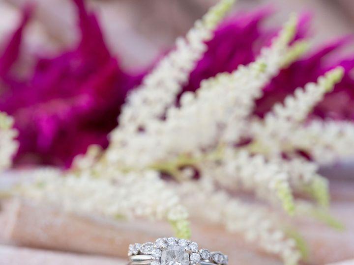 Tmx Wyvvsmog 51 75854 160028019461269 Dennis Port, Massachusetts wedding planner