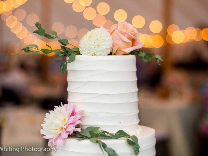Tmx Xjqulesw 51 75854 160028018935585 Dennis Port, Massachusetts wedding planner