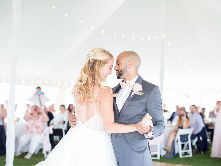 Tmx Xjz5yasw 51 75854 160028019516456 Dennis Port, Massachusetts wedding planner