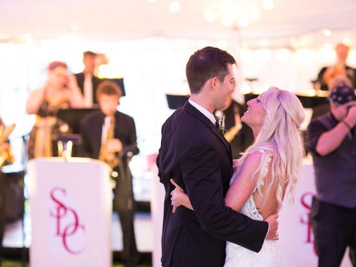 Tmx Z5urnqaa 51 75854 160028019599827 Dennis Port, Massachusetts wedding planner