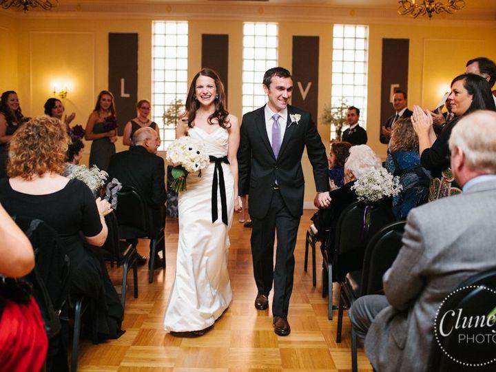 Tmx 1351797671178 Daniellepeter314 Missoula wedding planner