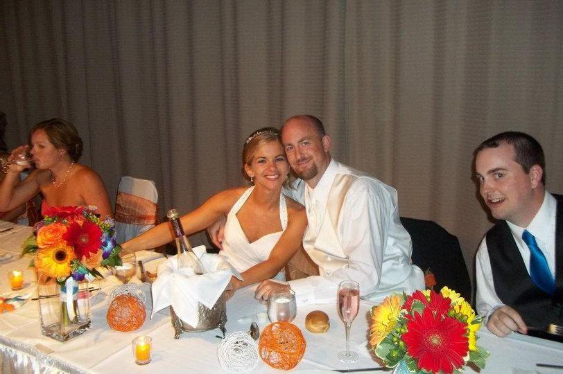 WeddingPhoto4