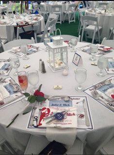 Tmx 1446589441127 Lobster Bake Table Portland wedding venue