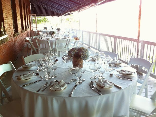 Tmx 1446589692258 Deck Function Seating Portland wedding venue