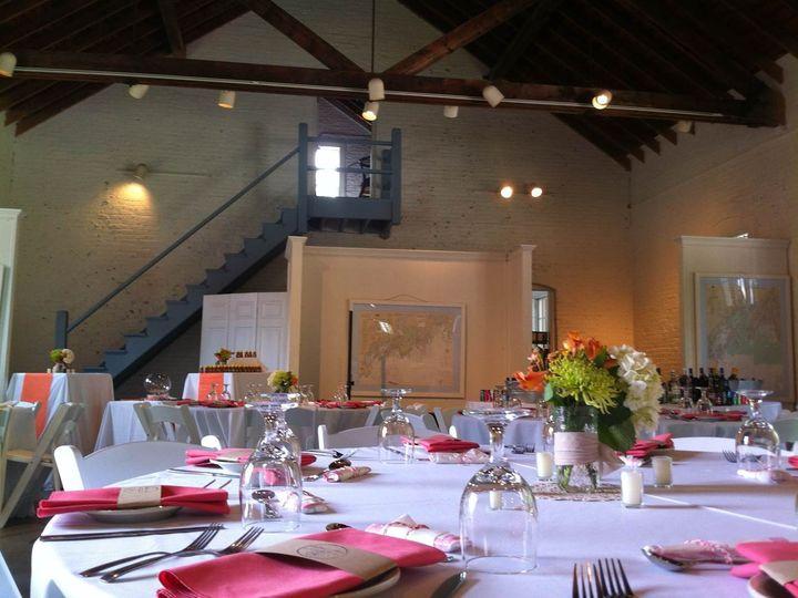 Tmx 1474395613753 Picture1 Portland wedding venue