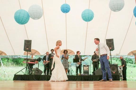Tmx 1474395655609 2012 10 24016 Portland wedding venue