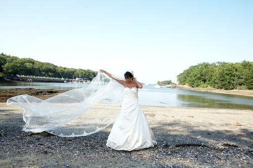 Tmx 1474395737295 Waterfront Bride Portland wedding venue