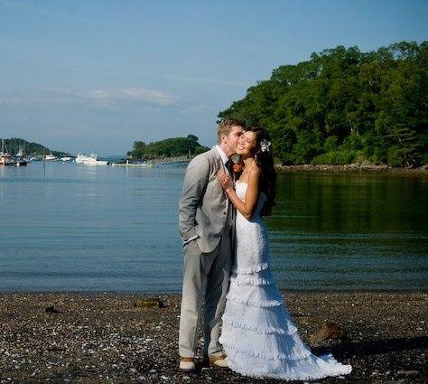 Tmx 1478622025569 Diamond Cove 4607 Portland wedding venue