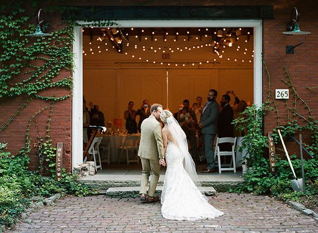 Tmx 1491924514193 Diamondcovewedding 38 Portland wedding venue