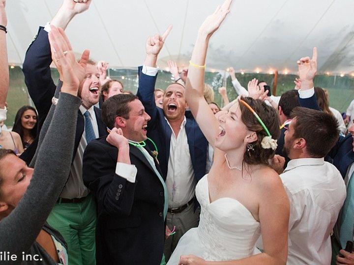 Tmx 1491924527180 Diamondsedgeweddingemilieinc0022 Portland wedding venue