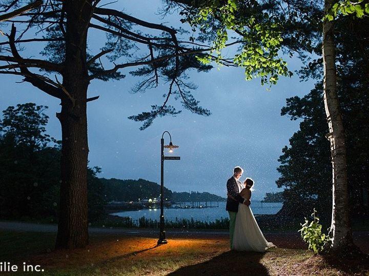 Tmx 1491924534746 Diamondsedgeweddingemilieinc0023 Portland wedding venue