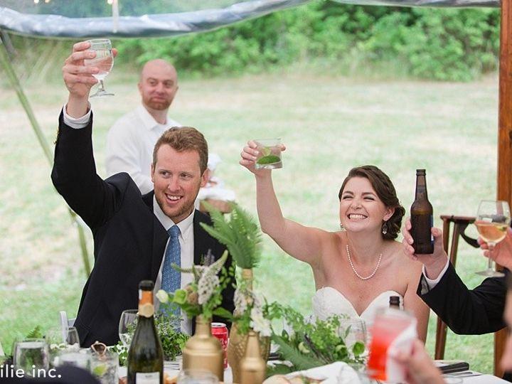 Tmx 1491924614079 Diamondsedgeweddingemilieinc0014 Portland wedding venue